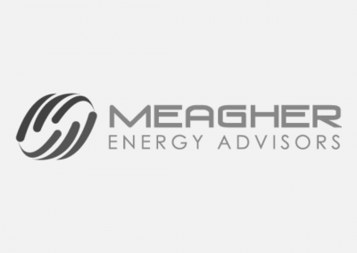 Meagher Energy Company