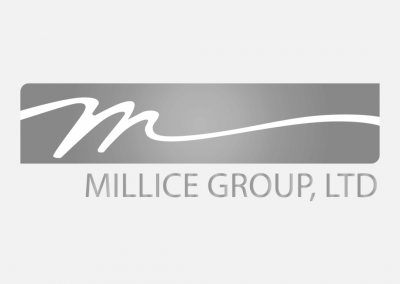 Millice Group